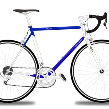 チューブレスタイヤとは?ロードバイクでの利用意義とメリットを解説