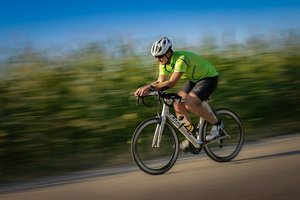 アルミフレームのロードバイク6選!予算価格帯別におすすめを紹介
