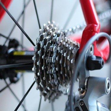 自転車のチェーンにはどんな規格や種類がある?特徴や選び方も解説!