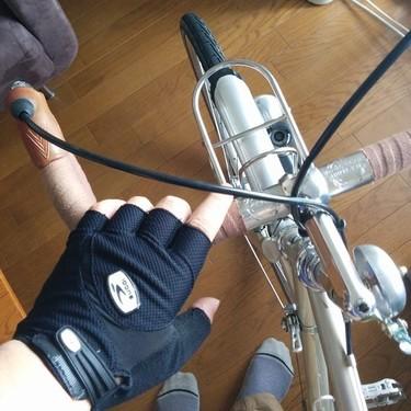 サイクルグローブおすすめ9選!夏用・冬用など季節別のイチオシを紹介!