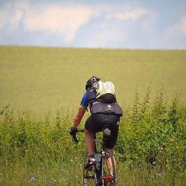 ロードバイクにおすすめのスマホホルダー9選!ナビ用に最適なのは?
