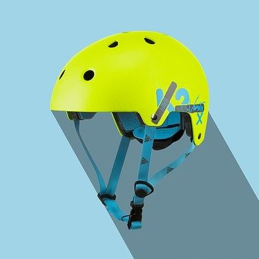 子ども向け自転車用ヘルメット9選!安全性が高く可愛いヘルメットは?