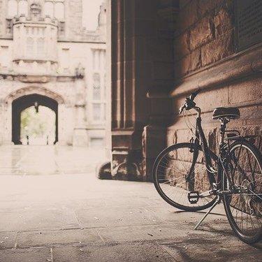 ロードバイクとクロスバイクの違いとは?初心者にもわかりやすく解説!