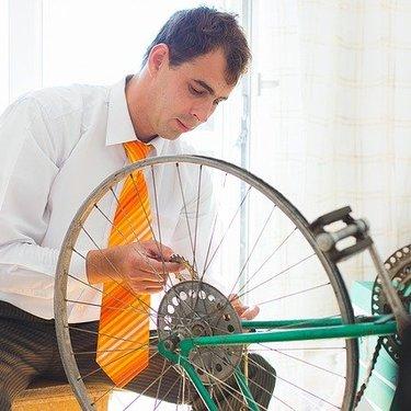 ロードバイクのメンテナンスのすすめ!初心者向けに整備の基本を解説!