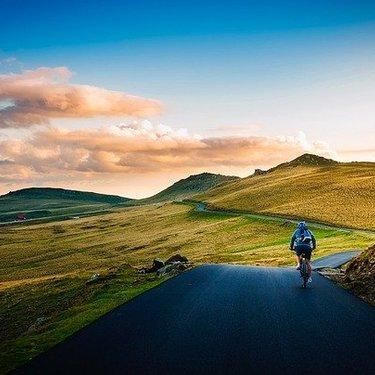 感染症が広がる中でもサイクリングは大丈夫?対策と注意点をご紹介!