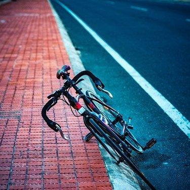 ロードバイク用フレームバッグおすすめ5選!小物入れに便利なのは?