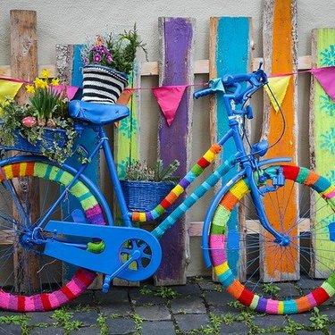 ダウンチューブとは?自転車・ロードバイクにおける意味や役割を解説!