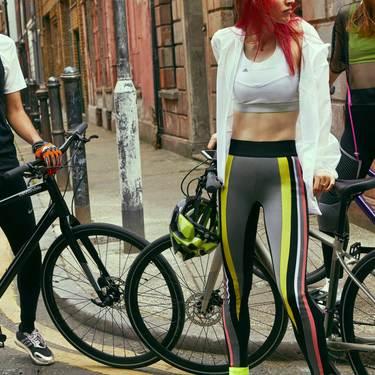 キャノンデールのクロスバイクおすすめ人気3選!特徴や選び方も解説!
