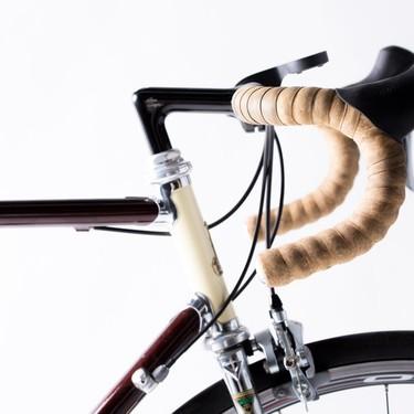エアロハンドルとは?ロードバイクにおける効果やメリットをご紹介!