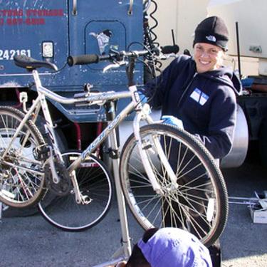 メンテナンススタンドおすすめ5選!ロードバイクの整備に人気なのは?