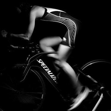 【無料で使える】自転車にお役立ちのアプリ6選!トレーニングなどに!