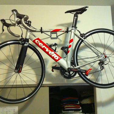サーベロ(Cervelo)はどんな自転車メーカー?フレームなど製品の魅力を紹介!