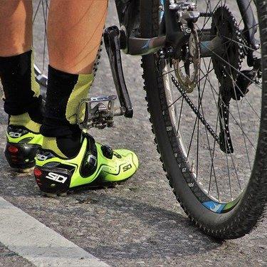自転車のタイヤサイズにはどんな種類がある?それぞれの特徴をご紹介!