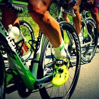 ハックリフトとは?自転車でも使う筋肉の鍛え方・トレーニング方法を紹介!
