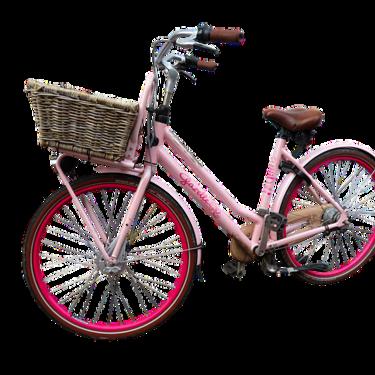 【子ども向け自転車】小学校・低学年の女子におすすめのモデルを厳選紹介!