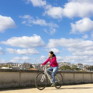 【女性向け】おしゃれ自転車ブランド6選!可愛いモデルを厳選紹介!