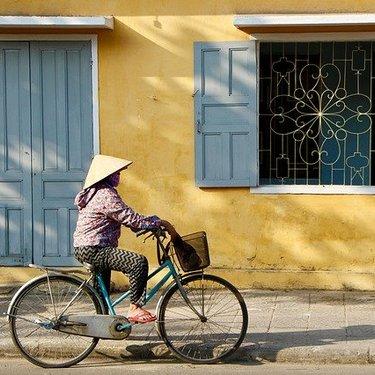 【日除け対策】自転車用おすすめの帽子22選!UVカット品を厳選紹介!