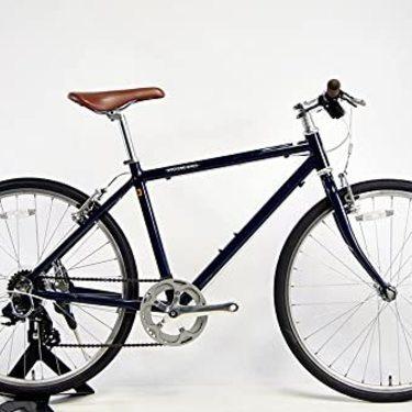 屋根付きの自転車置き場おすすめ12選!雨よけになる便利な商品を紹介!