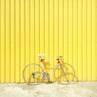 自転車置き場のDIY!庭に屋根付きでオシャレなサイクルポートを作ろう!