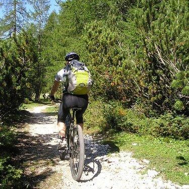 サイクルバッグおすすめ4選!自転車と相性がよいお洒落なリュックは?