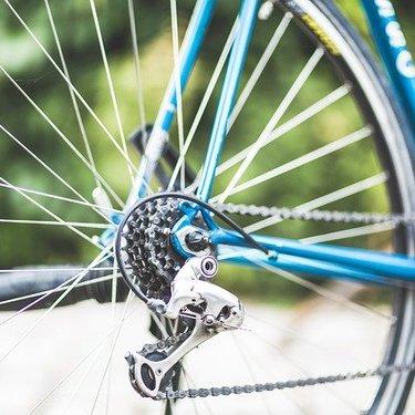 ロードバイクの初めてのタイヤ交換!タイヤ選びのポイントをご紹介
