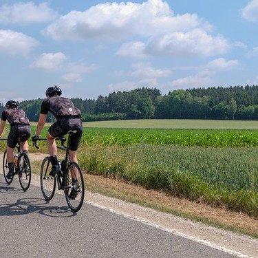 ロードバイク用におすすめのビンディングシューズ14選!選び方のコツも解説!