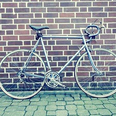 クロモリのロードバイク7選!シンプルで美しいおすすめ人気モデルは?
