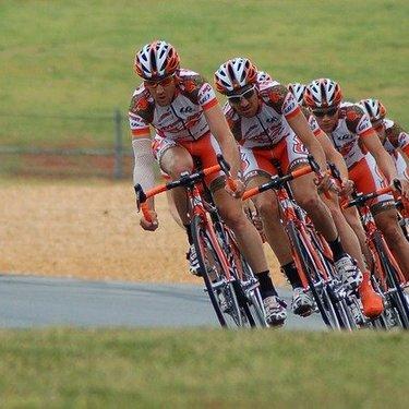 ジロ・デ・イタリアってどんな自転車レース?大会概要や魅力を紹介!