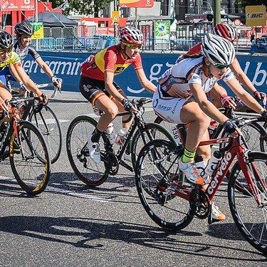 サイクルモードとは?日本で最大級の自転車イベントの魅力をご紹介!