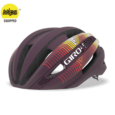GIROのヘルメットおすすめ5選!自転車で使う際の魅力や特徴も紹介!