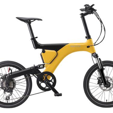 BESV(ベスビー)のE-Bikeおすすめ4選!乗りやすい人気のモデルは?