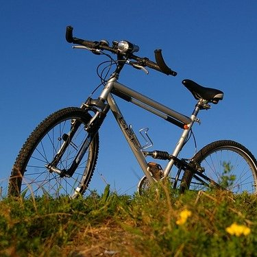 クロスバイクのブルホーン化のやり方!おすすめのパーツ組み合わせを紹介!