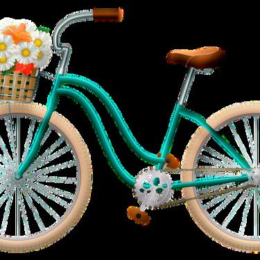 ドン・キホーテで買える自転車おすすめ10選!タイプ別にお買い得バイクを紹介