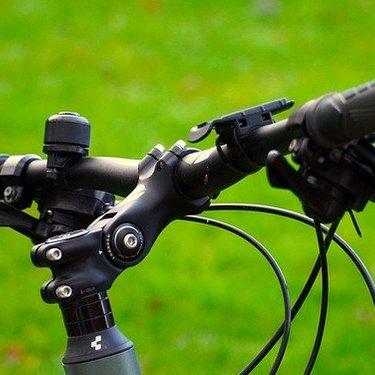 クロスバイク用グリップおすすめ8選!高機能グリップを厳選紹介!