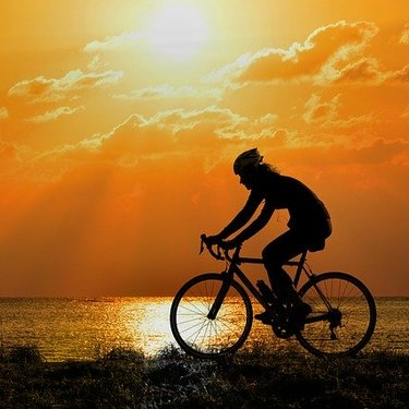 万が一のトラブルに安心を!おすすめの自転車ロードサービス3選!