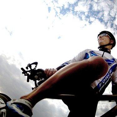ストラバが有料化!それでもロードバイク乗りが使うべき5つの理由