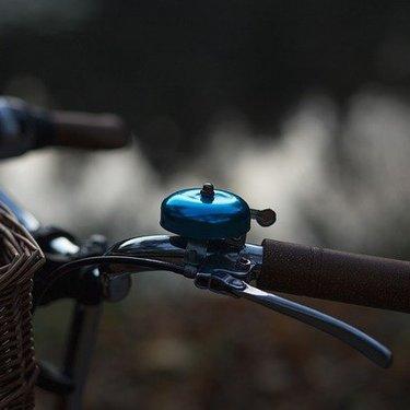 自転車グリップの種類まとめ!どんなタイプ・サイズがある?選び方は?