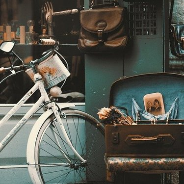 自転車向けU字ロックおすすめ20選!軽量で盗難防止に大活躍するのは?