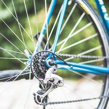 【初心者向け】ロードバイクのタイヤ購入ガイド!おすすめは一体どれ?