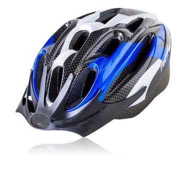 LAZERのおしゃれなヘルメット6選!日本人にも合うおすすめを厳選!