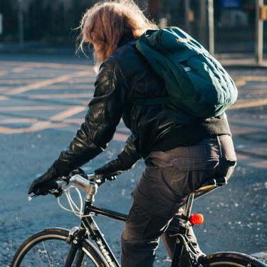 自転車に合う・機能的なリュック45選!デザイン性も高く使いやすいのは?