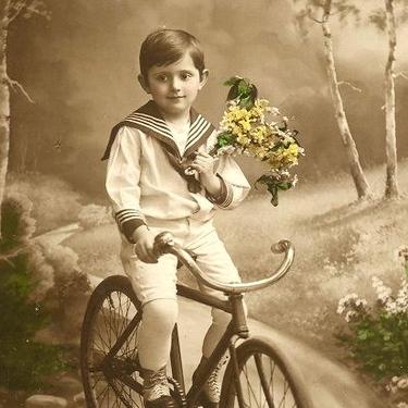 こども用自転車の選び方!買い替えの年齢やタイミングはいつが良い?