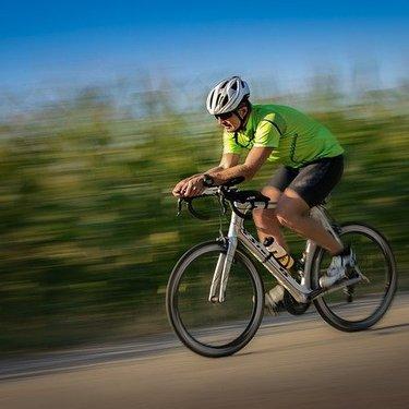 GUSTO(グスト)のロードバイクおすすめ5選!メーカーの特徴は?