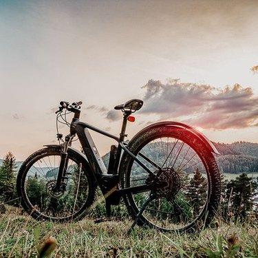 【2020-21年】電動アシスト自転車おすすめ13選!最新の人気モデルは?