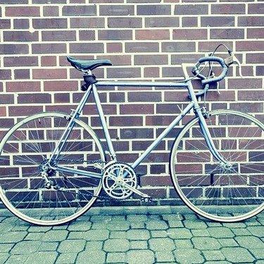 クロモリフレームのロードバイクの特徴とは?8つのメリットを紹介!