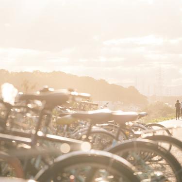 自転車のリアキャリアおすすめ人気15選!種類や選び方も徹底解説!