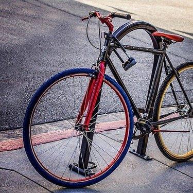 盗難防止におすすめの自転車ロック9選!絶対に盗まれない鍵とは?