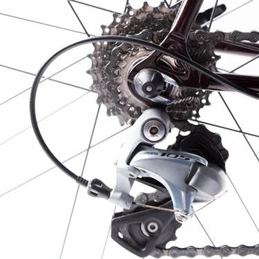 シマノだけじゃない!ロードバイク3大コンポーネントの特徴を解説!