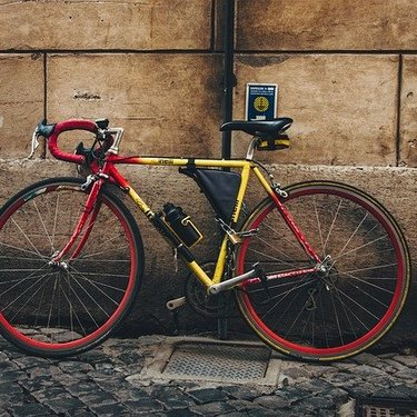 価格で性能はどれくらい違うの?ロードバイクの価格について徹底検証!