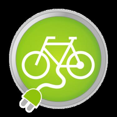 電動アシスト自転車とE-bikeの違いとは?それぞれのおすすめも紹介